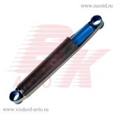Амортизатор 3302 задний двухтрубный,масляный