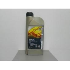 Масло GM Dexos2 5w30 SM/CF (1л) синт.