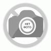 Щеткодержатель генератора! Denso \Ford Fiesta/Focus/Fusion, Volvo S40/V50 1.6D